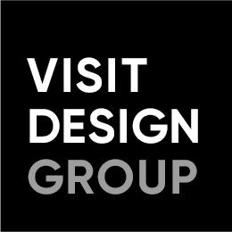 Visit Design Group